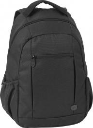 Рюкзак для ноутбука 14'' CAT Bizz Tools 83695;218