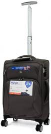 Легкий чемодан IT Luggage Satin IT12-2225-08-S-S755