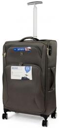 Легкий чемодан IT Luggage Satin IT12-2225-08-M-S755
