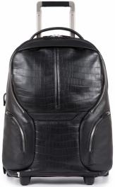 Рюкзак на колесах 17'' Piquadro Coleos (OS) M BV3148OS05_N