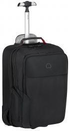 Рюкзак на колесах 17.3'' Delsey PARVIS+ 3944650