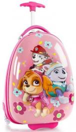 Детский чемодан Heys NICKELODEON He16194-6045-00
