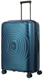 Легкий чемодан из поликарбоната Titan Looping Ti848405-22