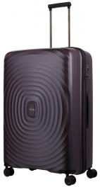 Легкий чемодан из поликарбоната Titan Looping Ti848404-19