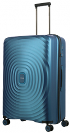 Легкий чемодан из поликарбоната Titan Looping Ti848404-22