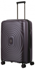 Легкий чемодан из поликарбоната Titan Looping Ti848405-19