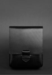 Мужская кожаная сумка Blanknote Esquire BN-BAG-18-G