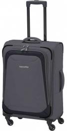 Легкий чемодан Travelite Naxos TL090048-04