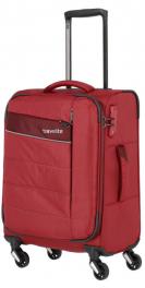 Легкий чемодан Travelite Kite TL089947-10