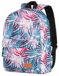 Рюкзак для ноутбука 13'' 2E TeensPack 2E-BPT6114PK