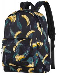 Рюкзак для ноутбука 13'' 2E TeensPack 2E-BPT6114BB