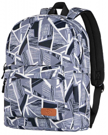 Рюкзак для ноутбука 13'' 2E TeensPack 2E-BPT6114GA