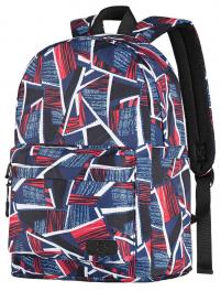 Рюкзак для ноутбука 13'' 2E TeensPack 2E-BPT6114RB
