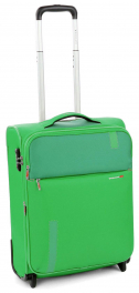 Легкий чемодан Roncato Speed 416103;27