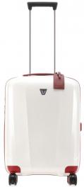 Легкий чемодан Roncato WE ARE GLAM 5953;0930