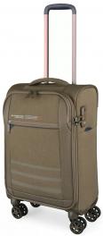Легкий чемодан March Sigmatic 2993;06 кашемир