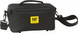 Сумка-холодильник CAT Travel Accessories 83716;01