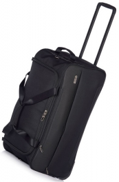 Сумка на колесах Epic Discovery Neo Bag On Wheels 69927641 Black