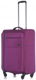 Легкий чемодан Epic Nano (M) Byzantium Purple 927650