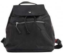Женский рюкзак Roncato Bloom 412561;01