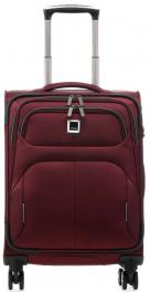 Легкий чемодан Titan Nonstop Ti382406-70