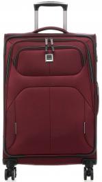 Легкий чемодан Titan Nonstop Ti382405-70
