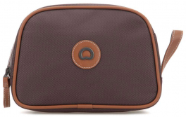 Косметичка Delsey CHATELET AIR SOFT 1774150;06