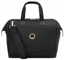 Дорожная сумка для ноутбука 14'' Delsey MONTROUGE 2018160;00
