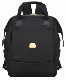 Женский рюкзак для ноутбука 13,3'' Delsey MONTROUGE 2018603;00