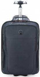 Рюкзак на колесах 17,3'' Delsey PARVIS PLUS 3944659;11