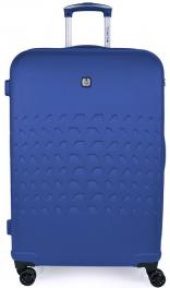 Пластиковый чемодан Gabol Duke (L) 927960