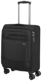 Легкий чемодан Titan CALEXX Ti387406-01