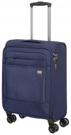 Легкий чемодан Titan CALEXX Ti387406-20