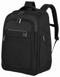 Рюкзак для ноутбука до 15'' Titan PRIME Ti391502-01
