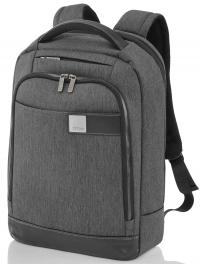 Рюкзак для ноутбука до 15'' Titan POWER PACK Ti379502-04