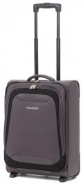 Легкий 2х колесный чемодан Travelite Naxos TL090007;04