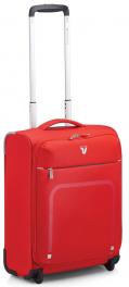 Ультра-легкий 2х колесный чемодан Roncato Lite Plus 414743;09
