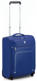 Ультра-легкий 2х колесный чемодан Roncato Lite Plus 414743;23