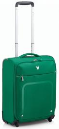 Ультра-легкий 2х колесный чемодан Roncato Lite Plus 414743;47