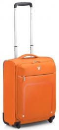 Ультра-легкий чемодан Roncato Lite Plus 414743;12