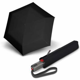 Зонт автомат Knirps TS.200 Black Kn9542001000
