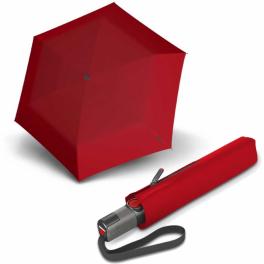 Зонт автомат Knirps TS.200 Red Kn9542001500