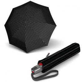Зонт автомат Knirps T.200 Medium Duomatic Kn9532007056