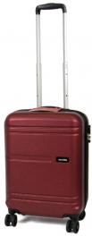 Пластиковый чемодан Travelite Yamba TL075247-10