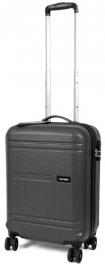 Пластиковый чемодан Travelite Yamba TL075247-04