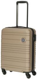 Пластиковый чемодан Travelite ROADTRIP TL075947-40