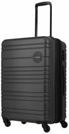 Пластиковый чемодан Travelite ROADTRIP TL075948-01