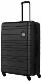 Пластиковый чемодан Travelite ROADTRIP TL075949-01