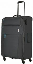 Легкий чемодан Travelite GO TL090549-04