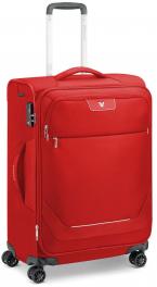 Легкий чемодан Roncato JOY 416212;09